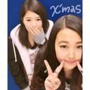 YUKA (@05051Yuka) Twitter