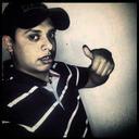 Rafael Henrique (@58c44cacb2c7479) Twitter
