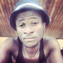 Collins Agyemang  (@0573864680) Twitter