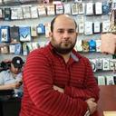 أبو جابر المحاميد (@00218924688436) Twitter