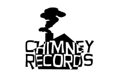 Chimney Records Social Profile