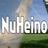 NuHeino