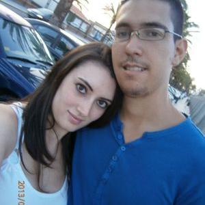 Alex quintero dating profiles