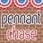 pennantchase avatar