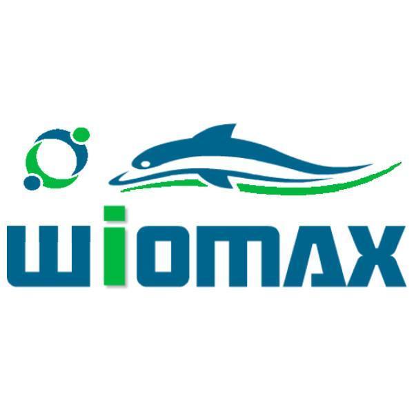 WIOMAX