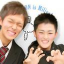 藤田拳也 (@0303_89) Twitter