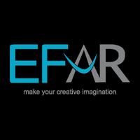 EFARproductions