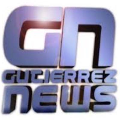 @GutierrezNews