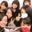 七海 (@0530Nanami) Twitter