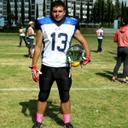 Pedrero #13 (@alexpedrero13) Twitter