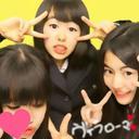 あゆ (@0108Umeboshi) Twitter