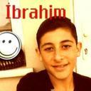 ibrahim aslan (@098Aslan) Twitter