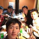 平野 龍 (@02211997Hr) Twitter