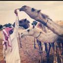 ﻓخّآمہ'ة ♔̐ (@011112211) Twitter