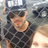 PLEASE LIAM, ILY (@paynescreen) Twitter profile photo