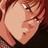 The profile image of ninjamania_tojo