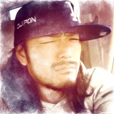 DJPON | Social Profile
