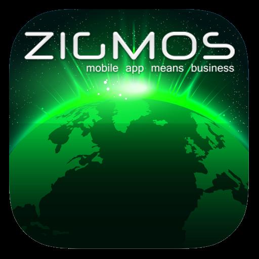 @zigmos1
