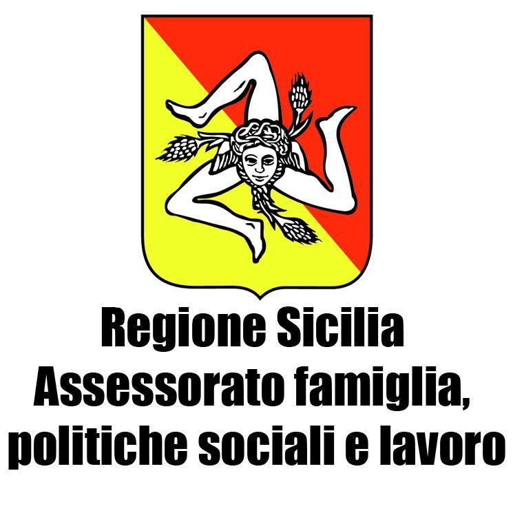 Assessorato Regione Siciliana