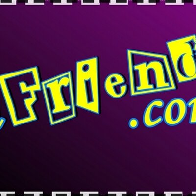 ifreinds