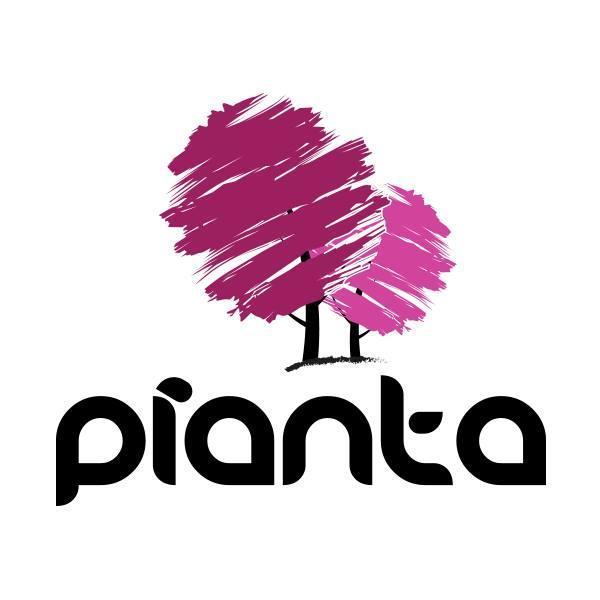 @PiantaFashion