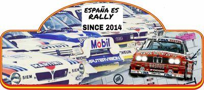 EspañaEsRally