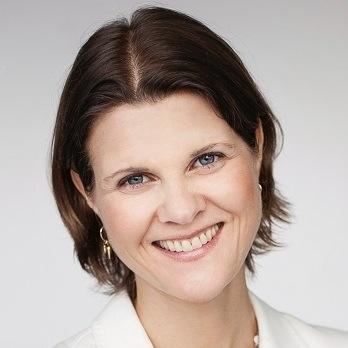 SusanneMadsen