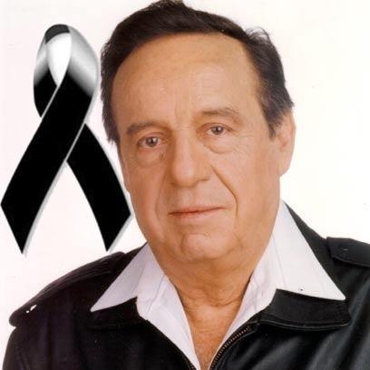 Roberto G. Bolaños