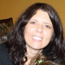 Donna Fuscaldo on Muck Rack