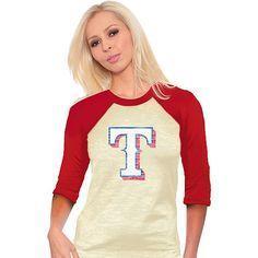 Texas Rangers Goods