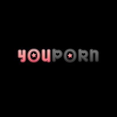 cum on clit porn