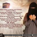 Faiza Ali (@00a1d807b6f2407) Twitter