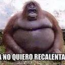 Juan Soto (@5d3f910b3a9a481) Twitter