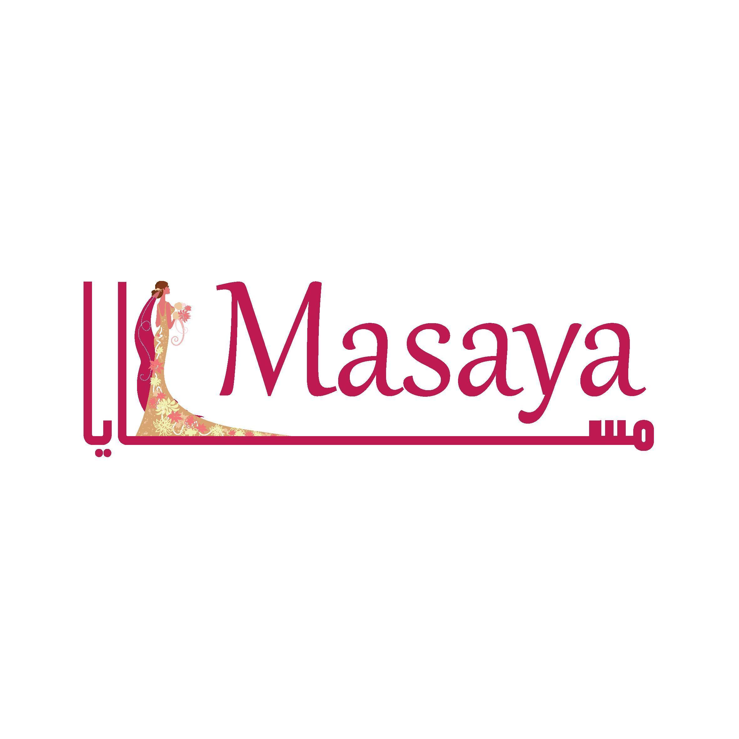 @masaya_store