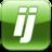 Marin IJ Sports