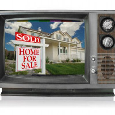 Home Buying Channel Homebuyingtv Twitter