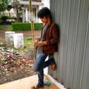 Hari Murti (@02a020d90b724d7) Twitter