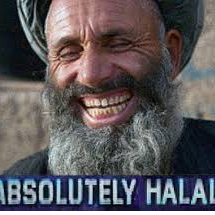 On Muslim Halal Dating