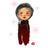 @kokeshi_me Profile picture