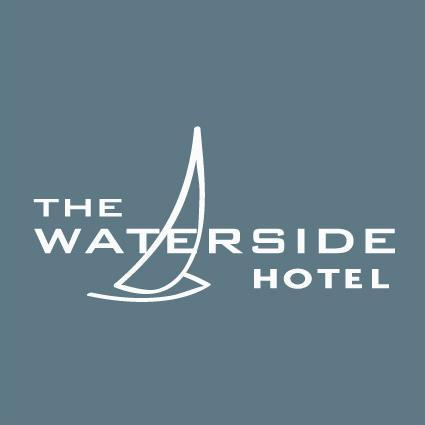 The Waterside Hotel (@HotelWaterside )