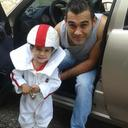 Enzo Vivas Chacón (@02f1db63e39949c) Twitter