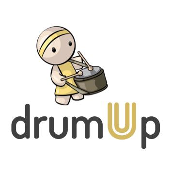 @drumupio