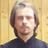 Dan Rzepka