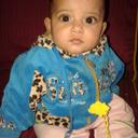 Eslam Shreif (@025439468b1242b) Twitter