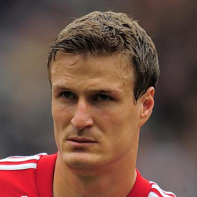 Image result for Robert Huth site:twitter.com