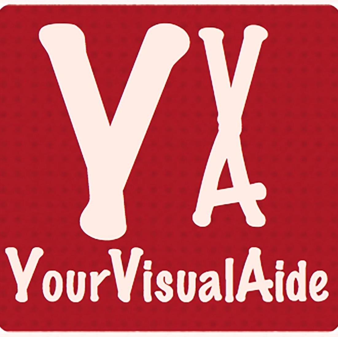 Your Visual Aide (@YourVisualAide)   Twitter