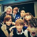 Hitoe, S  (@001221Sid) Twitter