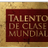 TalentodeClaseM