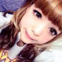 ななみ (@09251212) Twitter