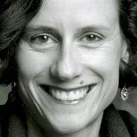 Denise Dresser twitter profile